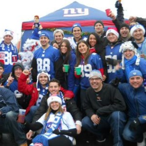 cold_weather_giants_featured_two_tailgating_for_article
